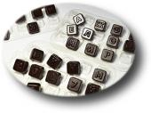 alphabet-candies-russian1.jpg
