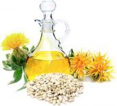 safflower-oil.jpg
